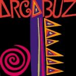 arcabuz-lp-1988