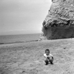 En Montañita - 1962