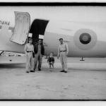 Vacaciones con mi padre -1964