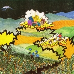 Terremoto - 1987