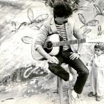 Con Lorenzo, 1988