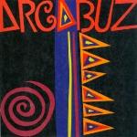 Arcabuz 1998