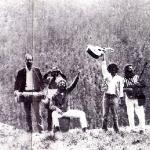 Guápulo, 1985