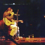 Sucre, 1997