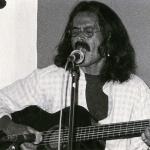 Loja, 1992