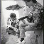 Idrovo y Napolitano, 1989