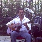 Jardín de la Música, La Habana, 2007