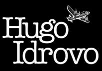 Hugo Idrovo